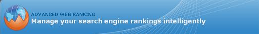 advanced-web-ranking Positionnement MMCréation