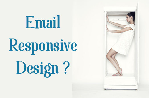 emailings design