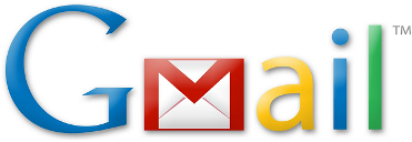 Mail Marketing images Gmail