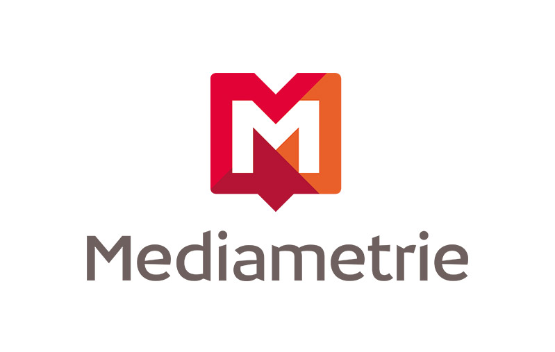 newsletter mediamétrie