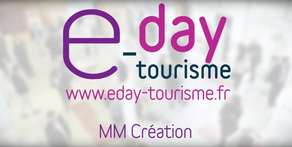 e-dayScreenShot