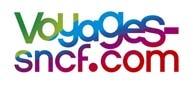 Voyagessncf.com